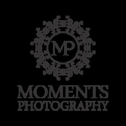 Moments Photography - RP Cinematography - Esküvői videókészítés